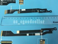 LCD LED Video Cable For Acer Ultrabook S3-951 s3-951-2464G Ms2346 HB2-A004-001