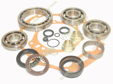 Transfer Case Bearing Rebuild Kit Toyota Tacoma / Tundra / T100 / 4Runner / R100