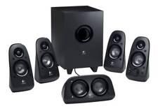 Logitech Z506 5.1 Surround PC Speakers