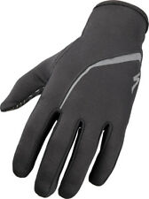 SPECIALIZED MESTA WOOL LINER GLOVE BLACK