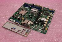 HP 570948-001 IPMEL-AE Pegatron Pavilion P6 LGA775 DDR3 VGA Motherboard & IO