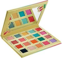 Violet Voss Flamingo PRO Eyeshadow Palette ~ 100%Authentic Limited Edition ~ NIB