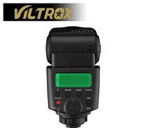 Flash Cobra Viltrox JY620 Multizoom pour Nikon D3200 D3100 D3000 D5200 D5000