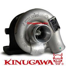OEM Genuine Turbocharger Fuso Canter 4D31T 49179-00220 TD06-1 Fit 49179-00210