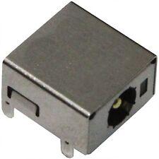 [NEW] AC DC POWER JACK HP TOUCHSMART TX2-1200 1024