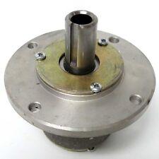 Spindle Assembly for Bobcat 36006N,Exmark 1-302030,Jacobsen 552189,Snapper 59759