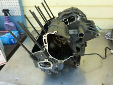 Engine cases R1 04 05 06 Yamaha YZF R1#Z37