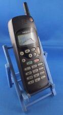 Nokia culto móvil nhe-5sx rareza teléfono del automóvil música clásica rareza nhe 5nx car Phone
