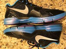 Nike Lunar TR1+ Shoes US Mens Size 11 Training Knit Air Free +