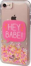 Happy Jackson Glitter Case for IPHONE 8 / 7 / 6S / 6 Hey Babe!