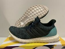 847e95e20 Adidas Ultra Boost 4.0 Parley Carbon Size 8.5 (Offer)