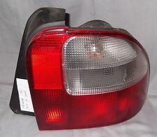 Genuine MG ZS 5-door Hatchback RH Right Rear tail lamp light XFB000380