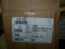 "PSC fabrication fiberglass approx.7 1/4"" x 11"""