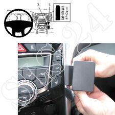 BRODIT ProClip 854755 Hyundai i30 ab 2012 KFZ Halter NAVI PDA Halterung Konsole