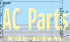 Motorkühler Kühler SEAT INCA (6K9) 1.9 SDI