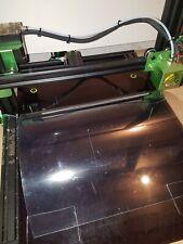 3 Film plastique pour plateau imprimante 3d