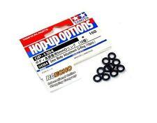Tamiya Hop-Up Options 5mm Body Adjustment O-Ring (10pcs.) OP-1384 54384