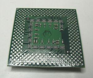 IBM Processor Terminator PB A03490-001