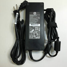Genuine HP TouchSmart 610-1000 Desktop PC Series 180W AC Power Adapter 681059