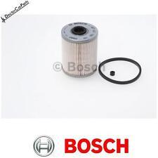 ORIGINALE Bosch 1457431705 Filtro Carburante n1705