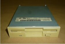 3.5 FLOPPY DISK DRIVE INTERNAL – DISC - NEC CORPORTION - FD1231 – USED – TESTED