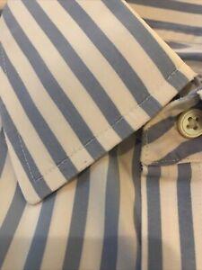 Turnbull Asser Shirt 15