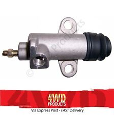 Clutch Slave Cylinder - for Nissan Patrol MQ (80-84) 4.0P 3.3D