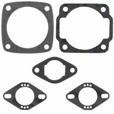 Winderosa - 710021 - Pro-Formance Gasket Kit for 1967-69 Ski-Doo Olympique 300