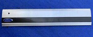 92 93 94 95 96 FORD Bronco XLT REAR TAILGATE FINISH Molding TRIM PANEL