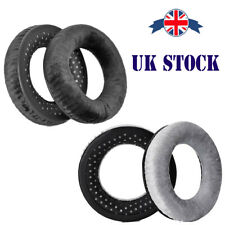 More details for ear pads cushio replacement for beyerdynamic dt990/dt880/dt770 pro headphones uk