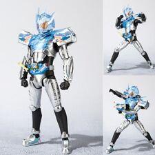 S.H. Figuarts Kamen Masked Rider Build Cross-Z Charge figure Bandai U.S seller