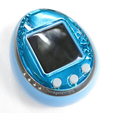 F/S Tamagotchi iD L Blue Bandai Kawaii Japan Virtual Pet
