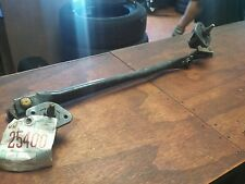 1998 1999 2000 FORD ESCORT Wiper LINKAGE TRANSMISSION