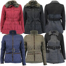 87e6b6275f3 Women s Faux Fur Coats and Jackets for sale