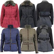 84776d78dee6 Women's Faux Fur Coats and Jackets for sale | eBay