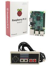 consola de videojuego mwi-32
