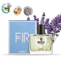 Creed Aventus Eau de Perfume for Men's 50 Ml by Bargello