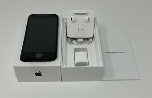 New Apple iPhone 7 32/128/256GB GSM Unlocked BLACK, GOLD, ROSEGOLD, JET BLACK