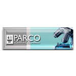 PARCO SCIENTIFIC