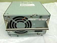 HP 409857-001 Hot-swap power supply, BPA-490-5SY, 107915701