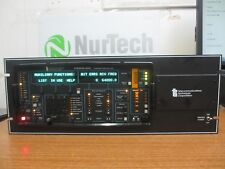 TTC FireBerd 6000 Communication Analyzer w/ Rackmount