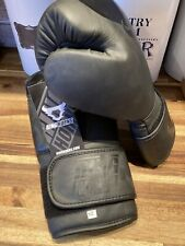 Ringhorns Boxing Gloves 16 Oz New With Tags!