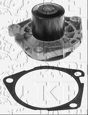 Key Parts Water Pump + Gasket KCP2293 - BRAND NEW - GENUINE - 5 YEAR WARRANTY
