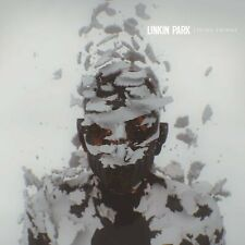 LINKIN PARK/Living Things
