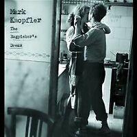 The Ragpicker's Dream von Mark Knopfler | CD | Zustand gut