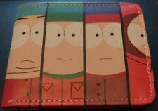 South Park Wallet