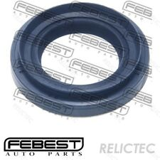 Gearbox Diff Driveshaft Oil Seal Honda Acura:CIVIC VII 7,VIII 8,JAZZ  3,II 2