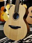 Sheeran by Lowden W-02 (Sitka Spruce~Indian Rosewood) w/L.R. Baggs Element VTC for sale