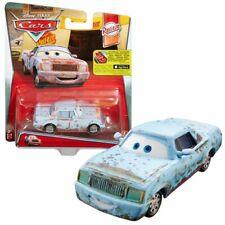CARS - JAPETH - Mattel Disney Pixar