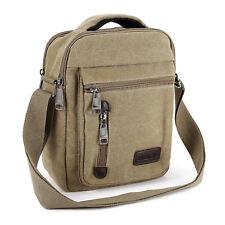 Reusable Eco Bags